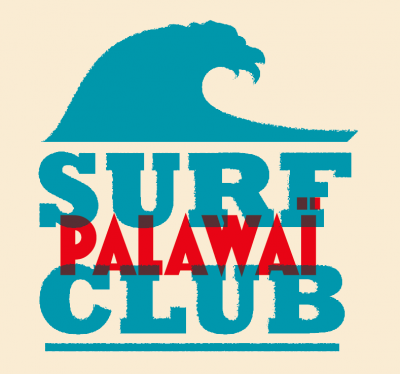 PALAWAÏ SURF SCHOOL