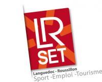 logo-lr-set-ii.jpg