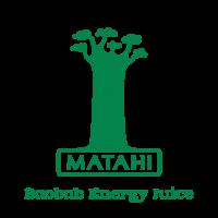 Logo new matahi