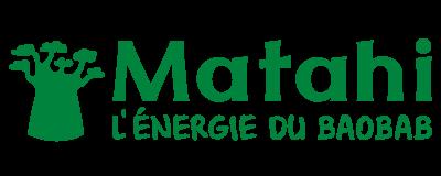 Matahi weblogo retina vert